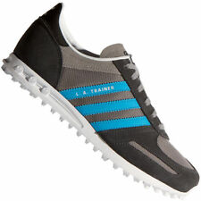 adidas Solid Fashion Sneakers for Women
