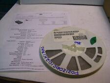 1 Wellendichtring Simmerring FPM 35x52x7 mm  AS = WAS = BASL = TC Viton® FKM