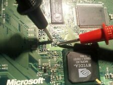 Original Xbox Console Repair service