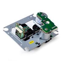 10x8x4.5cm 16pin SF-P101N Lasereinheit Mechanik VCD Laser unit Laufwerk Pickup