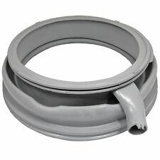 Rubber Door SEAL for SIEMENS WM10 WM12 WM14 WM16 Washing Machine