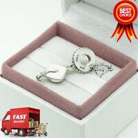 Genuine Pandora, Graduation Pendant, Cap, Bracelet Charm 791892