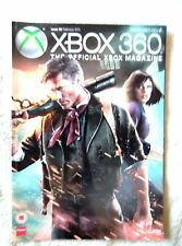 42246 Issue 95 Xbox 360 The Official Xbox Magazine 2013