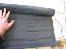 """NEW United Security Pressure Touch Mat Sensor  24"""" by 30""""  model#- 904"""