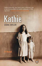 Taylor, Dora & Belshaw, Sheila .. Kathie