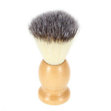 Pure Badgers Hair Removal Beard Shaving Brush Mens Shave Cosmetic Tools HOT SALE