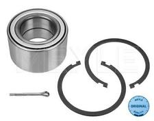 1x WHEEL BEARING KIT MEYLE 36-14 650 0004