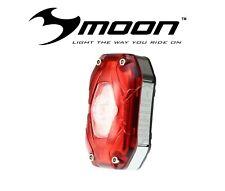MOON SHIELD-X AUTO 80/150 LUMENS REAR LIGHT- FREE EXPRESS POSTAGE