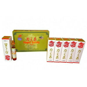 AUTHENTIC POWER SPRING GINSENG MALE ENHANCEMENT IMPROVE SEX.. LIMITED OFFER!!!!!