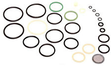 Smart Parts GOG Paintball Ion Eos XE Marker OEM Replacement O-ring Seal Kit