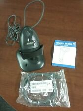 Symbol Barcode Scanner Ls2208 with Usb Port