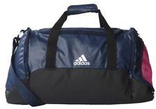 Adidas X Teambag 17.1 m Collegiate Navy Black White mochilas