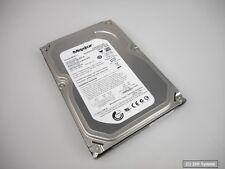 "250gb Seagate Maxtor DiamondMax 21 disco duro SATA 3,5"" stm3250310as refurbished"