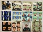 LOTS OF [BTS] BangTanBoys ALL MEMBER PhotoCard SET KPOP - INCLUDE TRCKING NUMBER
