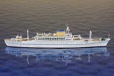 Europa Hersteller Mare Nostrum 26b  ,1:1250 Schiffsmodell,Modellschiff