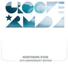 Groove Armada - Northern Star 15th Anniversary [New CD]