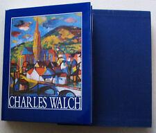 Charles WALCH J J LEVEQUE éd Ides et Calendes 2000