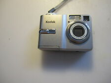 kodak easyshare camera    c743     b1.03