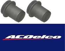 Front Upper Control Arm Bushings LTD CROWN VICTORIA TOWN CAR MARK VI MARQUIS