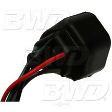 Ignition Control Module Connector BWD PT169