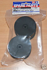 Tamiya 51305 DB01 Dish Wheels (Rear) (DB-01/DB01R/TRF501x/TRF511/TRF502x), NIP