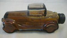 1932 FORD DEUCE COUPE AFTER SHAVE BOTTLE FROM AVON