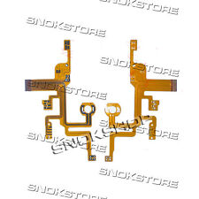 NEW MAIN FLEX CABLE CAVO FLAT FOR FUJI J20 J25 A100 CASIO EX-Z33 Z1 Z2 Z35 Z330