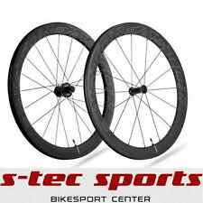 Easton ec90 Aero 55 carbon Clincher wheelset, bicicleta de carreras, roadbike
