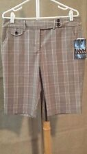 Tracy Evans Limited Casual Short Pants Size 9