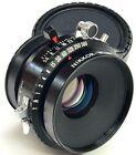 NIKON 105mm 5.6 Nikkor-W ===Mint===