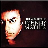 The Very Best of Johnny Mathis, Music