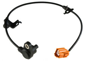 ABS Wheel Speed Sensor Rear Right Passenger For Acura CL TL Honda Accord ALS802