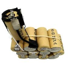 Battery Pack For HILTI 15.6V 2.0Ah Ni-CD SFB150 SFB155 SF151-A SF150-A TOPEND
