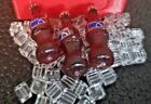 Choose Color #2 - RC 1/10 Scale Soda Water Ice Cooler Rock Crawler Accessories