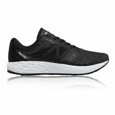 Zapatillas fitness/running de hombre New Balance de color principal negro