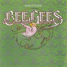 Bee Gees (1988)