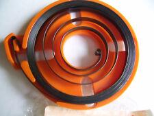 Genuine STIHL Rewind Recoil Spring Leaf Blower Vacuum 4237 190 0600 Bg56 Bg86