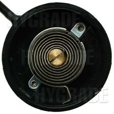 Carburetor Choke Thermostat Standard CV388