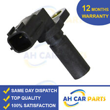 CRANKSHAFT POSITION SENSOR FOR NISSAN PATHFINDER PICK UP & INFINITI QX4