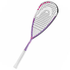 Head Graphene Touch Speed 120L Squash Racquet