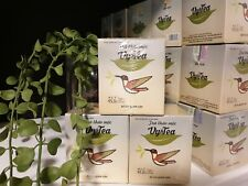 Vy & T Detox weight loss 3 boxes ORIGINAL PERTH DISTRIBUTOR since Dec 2018