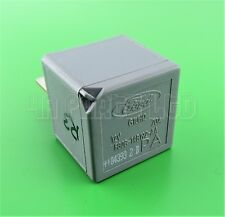 buy car electrical relays for ford ebay rh ebay co uk
