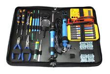 Komerci ZD-967 Elektronikset