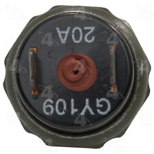 Four Seasons 35757 Low Pressure Cut-Out Switch