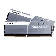 G.SKILL TridentZ Series 16GB (2 x 8GB) DDR4 3400 (PC4-27200) Intel X99 Desktop