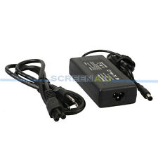 90W for Compaq Presario CQ40 CQ45 CQ50 NX6320 NC4400 PPP014L-SA AC Adapter