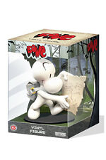 Bone Feb162850 4-zoll Fone Vinyl Figur