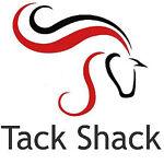 tackshackuk