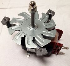 Beko BDVC667W , BDC643W Fan Oven Motor