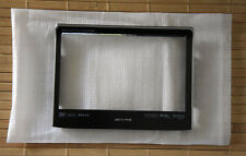 Alpine iva d511rb monitor frame * original part * New nuevo * marco * d511 RB 511